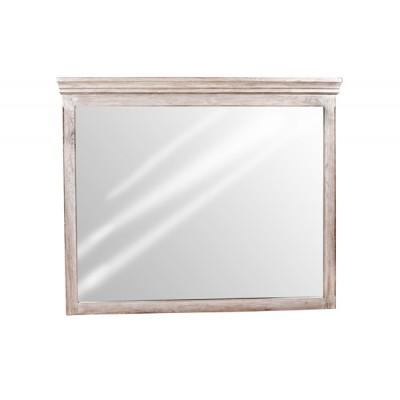 Рама с зеркалом Ivory
