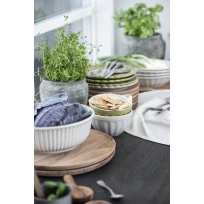 Пиала Herbal Green 13 см