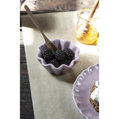Формочка для запекания Mynte Lavender