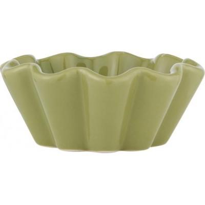 Формочка для запекания Mynte Herbal Green