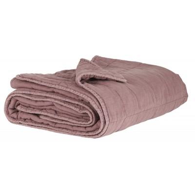 Одеяло Malva