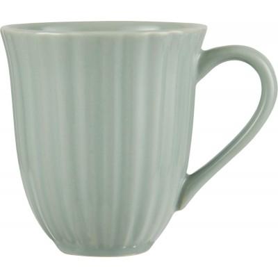 Кружка Mynte Green Tea 300 мл