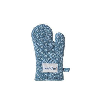 Рукавичка детская Glove Lea 13x23 см