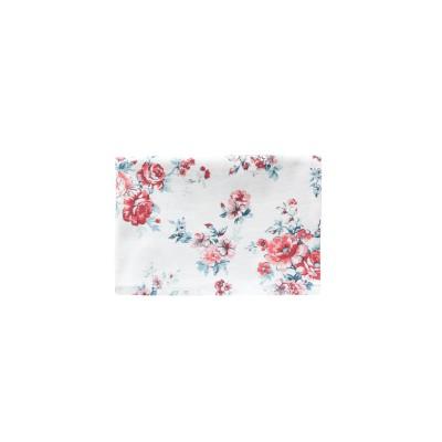 Полотенце Haywood Roses 50x70 см