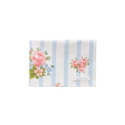 Полотенце Marie roses 50x70 см