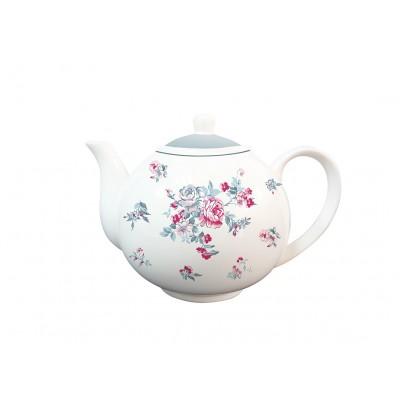 Чайник Haywood 1 л
