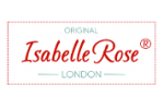 Isabelle Rose Home