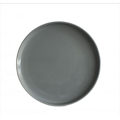 Блюдо Stoneware 26 см Blue