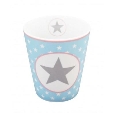 Стакан Big star blue