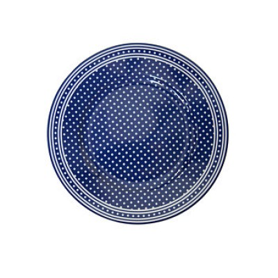 Тарелка Micro dots dar 20 см