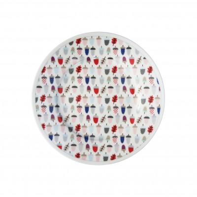 Тарелка Acorn 20 см