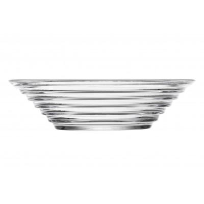 Aino Aalto Чаша 165мм/350мл