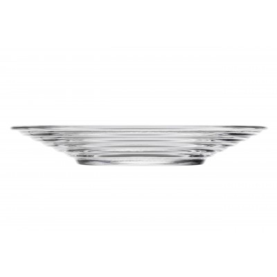 Aino Aalto Тарелка 175мм