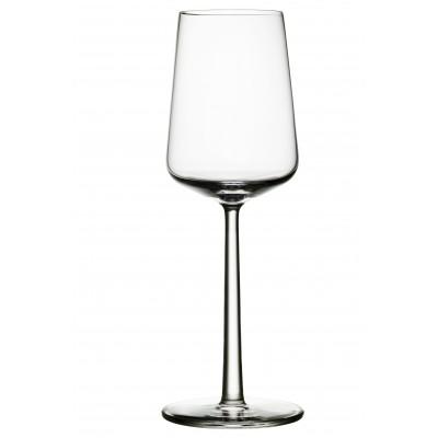 Essence Бокал для белого вина 330мл, набор из 2 шт.