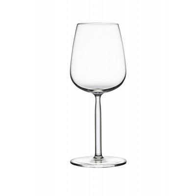 Senta Бокал для белого вина 290мл, набор из 2 шт.
