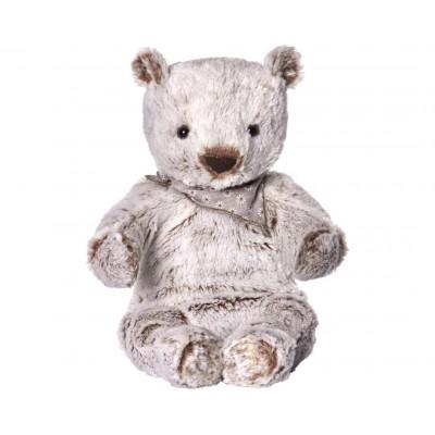 Полярный медведь средний