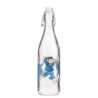 Emil Бутылка В Люксенбурге, 500 мл