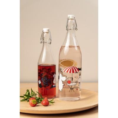 Moomin Бутылка Лето, 1 л