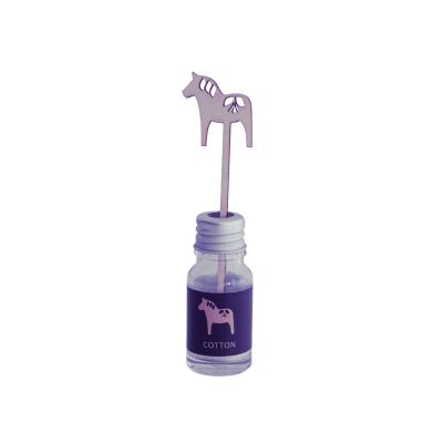 Диффузор Horse (Хлопок)