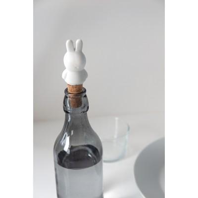 Пробка для бутылки Miffy