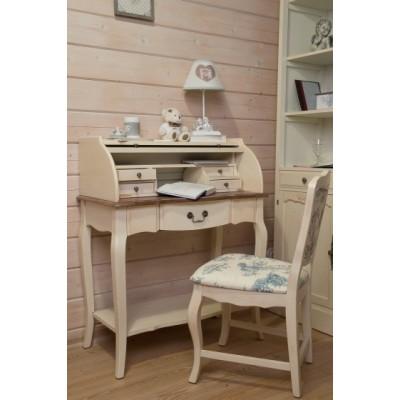 Бюро белый Provence