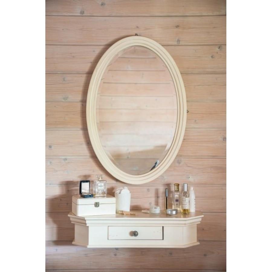 Овальное зеркало kitai st9333 - купить в москве по низкой це.