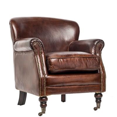 Кресло  Provence