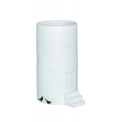 Raeder Ваза керамическая Water tower