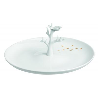 Rader Чаша для украшений Фарфоровая сказка Tree