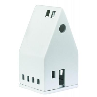 Rader Подсвечник Light house Small