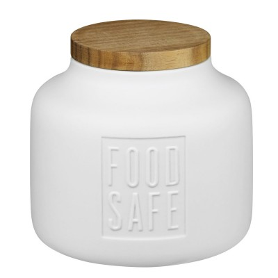 Rader Емкость для хранения Food safe