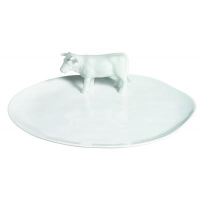 Raeder Сырная тарелка Cow