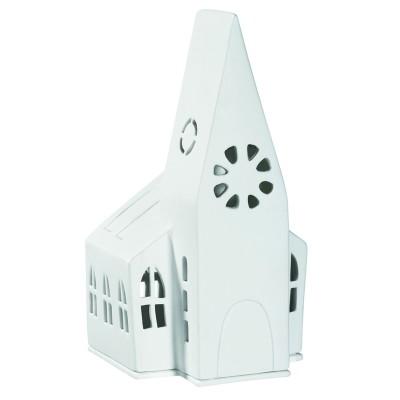 Raeder Подсвечник Light house Church