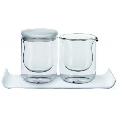 Raeder Молочник и сахарница