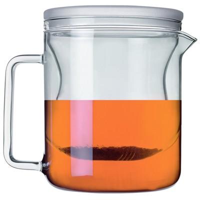 Rader Чайник заварочный