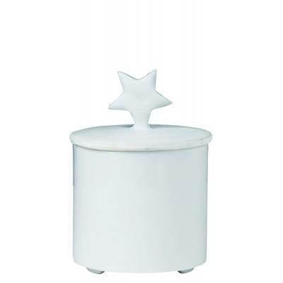 Rader Мини-банка Star