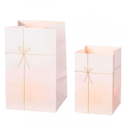 Набор подарочных пакетов Gift