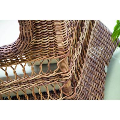Кресло CLASSIC с подушками, Sky Spain