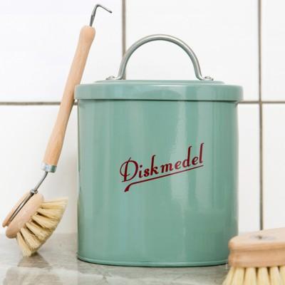 Щетка для посуды