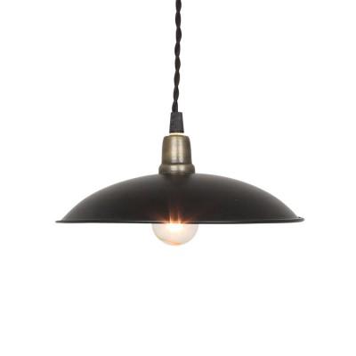 Подвесной светильник Oskar Black