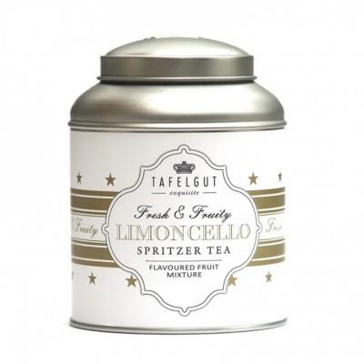 Чай Limoncello Spritzer Tea big