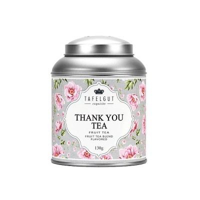 Чай Happy Tea Thank You big