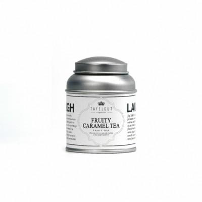 Чай Words for Emotion Fruity Caramel Tea (Laugh) big