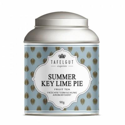 Чай Summer Key Lime Pie Tea big