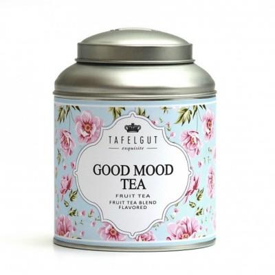 Чай Happy Tea Good Mood small