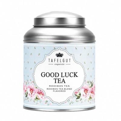 Чай Happy Tea Good luck small