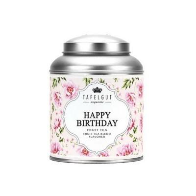 Чай Happy Tea Happy Birthday Tea small