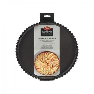 Форма для запекания Crisper Tart 28 см