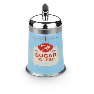 Дозатор сахара Originals Blue