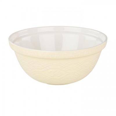Миска Original Cream 30 см, 5.5 л
